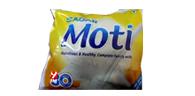 10_Sagar_Moti_thumbnail