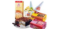 Amul_ice_cream