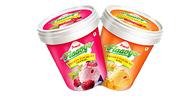amul_frozen_yoghurt
