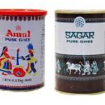Amul Sagar Ghee