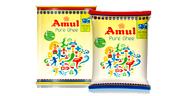 5_Amul_Cow _Ghee_thumbnail