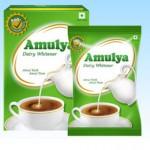Amulya - Dairy Whitener