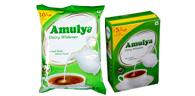 8_Amulya - 1_thumbnail