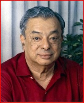 verghese kurien True development is not the development of land, or of cows it is the development of men and women - dr verghese kurien born to a syrian christian family in.