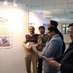 International Buffalo Conference-New Delhi | Dudhsagar Dairy