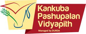 kankuba-pashupalan-college