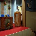 National Seminar at Anand