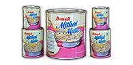 amul-mithai-mate-thumbnail
