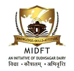 midft-logo-thumbnail