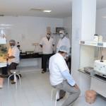 Semen Processing Lab 3